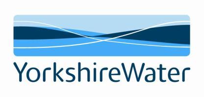 Yorkshire-Water-Logo